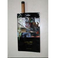 China Resealable Humidor Bags To Keep Cigars Fresh And Anticorrosive wholesale
