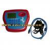 China Super AD900 Key programmer,Diagnostic scanner,auto parts,Maintenanc,Diagnosis,x431 ds708 wholesale