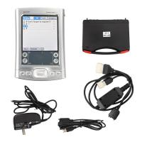 Quality Hitachi Dr ZX Excavator Truck Diagnostic Tool Display The Error Code for sale