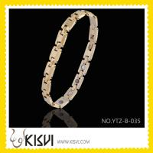 Quality Tungsten Steel Bracelet for sale