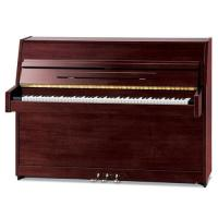 China 110cm Simple Beauty Legless Polished Baby Acoustic Upright Piano AG-110L wholesale