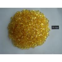 China Alcohol Soluble polyamide resin for printing inks DY-P203  25Kgs/bag wholesale