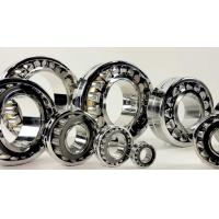 China double row spherical roller bearing su110*180*69 Mm china heavy duty spherical thrust roller bearing suppliers wholesale