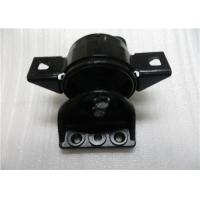 China 1.5L Vehicle Front Engine Mount 5491029 9046989 For Aveo Daewoo Kalos Lova wholesale