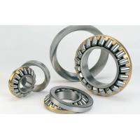 China 241/750 ECAK30/W33 Precision Spherical Roller Bearing , Roller Cage Bearing wholesale