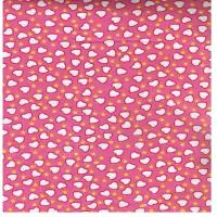China cotton flannel fabric 145gsm promotional for bag wholesale