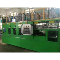 China Circuit Board Auto Cleaning Machine HS-3048NS Green Color Vibration High Frequency wholesale