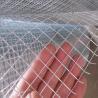 China 22 Gauge Zinc Coated Welded Wire Mesh For Raising Animals , 0.4 MM - 3MM Diameter wholesale