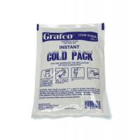 China Gel Ice Pack wholesale