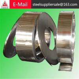 China auto body sheet metal parts wholesale