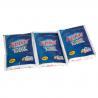 China zambia detergent powder wholesale