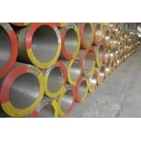 China Alloy Steel Seamless Pipe, ASTM A335, P11, P12, P22, P5, P9, P91 , high temperature application. wholesale