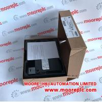 China ALLEN BRADLEY 193-ECPM3 E3 Plus Panel Mount Adaptor wholesale