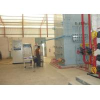 Quality Oxygen Nitrogen Gas Plant For Medical , High pPurity Cryogenic Air Separation for sale