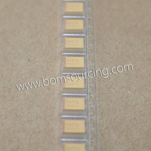 China TAJE477K010RNJ Integrated Circuit IC Chip SMD Tantalum Capacitor Marking 477A E Size on sale