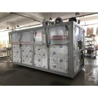 China Full Servi  Full Servo Baby Diaper Machine / Adult Diaper Wrapping Machine wholesale