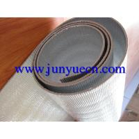 China Reflective foil  white pe epe thermal insulation 10mm 1.2m width 10m length wholesale