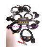 China 10 In 1 Service Reset,Diagnostic scanner,auto parts,Maintenanc,Diagnosis,x431 ds708 wholesale