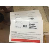 China Brand New Win Server 2008 Standard R2 wholesale