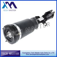 China Front Air Suspension Shock Absorber for BMW E53 X5 Right 37116757502 37116761444 wholesale