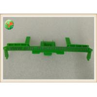 Buy cheap 7310000386 Hyosung ATM Parts Plastic Handle For Feed Module / SF from wholesalers