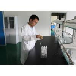China Zhengzhou Biocaro Pharmaceutical & Health-care Products Co., Ltdfor sale