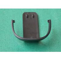 Quality Custom Auto Parts - Automotive Mould Making & Plastic Injection Parts for sale