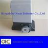 China AC 240 / AC110VAC Sliding Gate Hardware Motor and Operator 280w 370w wholesale