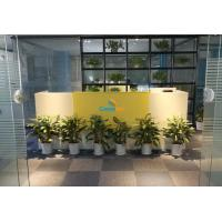 GREENLIFE INDUSTRIAL LIMITED