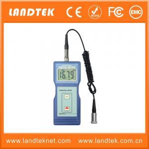 China Vibration Meter VM-6310 wholesale