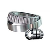Buy cheap Construction Machinery M88048/M88010 Tapered Roller Bearings Truck Machine Shaft from wholesalers