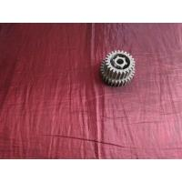 China GEAR SPUR (24 + 30.T.O.)  for 327D1061319 /327D1061319C fuji frontier 570 minilab made in China wholesale