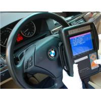 Quality Original Launch X431 Scanner X431 Pro 7 inch Bluetooth/Wifi Full System Diagnostic Tool for sale
