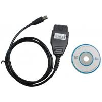 China Range Rover Mkiii All Comms To Read & Clear Fault Codes, Range Rover Automotive Diagnostic Tools wholesale