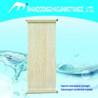 China Submerged MBR MIcrofiltration Module for waste water treatment-FPAI3 on sale