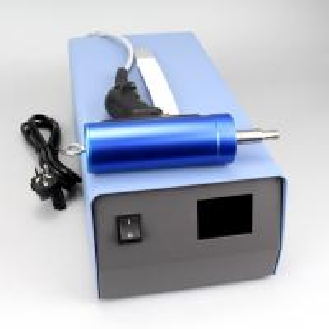 China High Frequency 60Khz 500W Ultrasonic Spot Welding Machine Portable Spot Welder wholesale