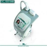 China Ares-B Bipolar Radiofrequency RF Wrinkle Removal Beauty Equipment on sale