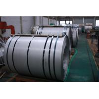 China No.1 Surface Hot Rolled Steel Coils 3.0mm - 14mm Thickness Galvanized Steel Coil wholesale