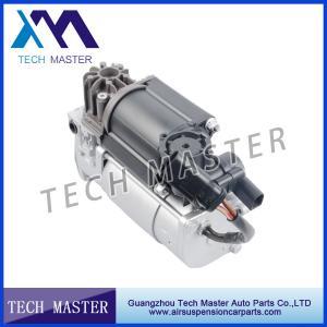 China Air Strut Spring Compressor for Jaguar XJR XJ8 XJ6 , Air Shock Spring Compressor wholesale