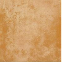 China Interior wall tile ,ceramic glazed wall tile ,bathroom and kithchen tile wholesale