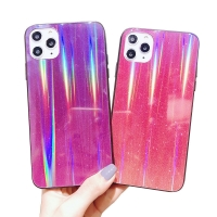 China 2 IN 1 Glass S10 Plus Cell Phone Protective Covers wholesale