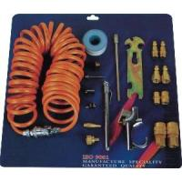 China Air Tool Kits (TC-3) wholesale
