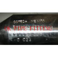 China B16.11  Forged Steel Fitting Socket Welding and threaded wholesale