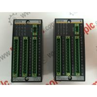 China Bachmann Module CM202 BASIC MODULE CAN BUS MASTER 10KBIT FOR Electronics Manufacturing wholesale
