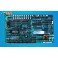 China JUKI750(760) Carry PWB Board PN E86177210A0 wholesale
