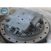 China Kobelco SK200-8 Travel Motor Excavator YN15V00037F1 In Final Drive TM40VC wholesale