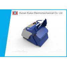 China Car High Security Key Cutting Machine / Profersional Key Copier Machine wholesale