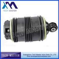 China Rear Left Air Bag for Mercedes-Benz W211 Air Suspension Springs OEM A2113200725 wholesale