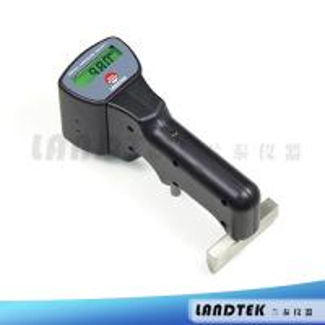 China Digital Display Barcol Impressor HM-934-1 wholesale