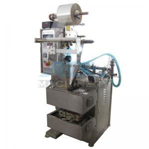 Quality Semi Automatic Chilli Sauce/Tomato Paste/Chutney Filling Machine Semi-Automatic Piston Paste Cream Filling Machine for sale